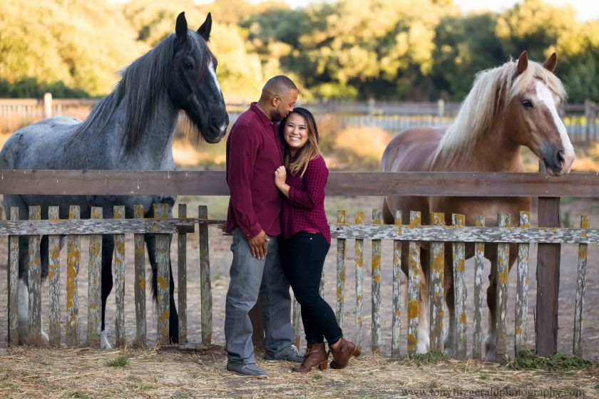 julie-and-rashad-engagement-photos-9-of-41