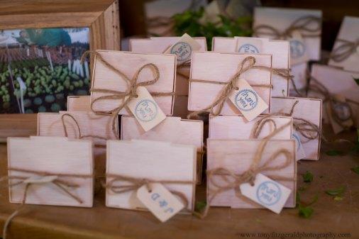 Nestldown wedding (1 of 16)