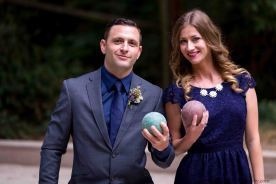 Nestldown wedding (5 of 16)