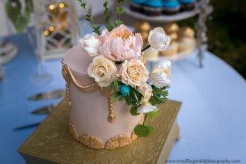 Almaden Valley Wedding (16 of 23)