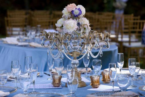 Almaden Valley Wedding (6 of 23)