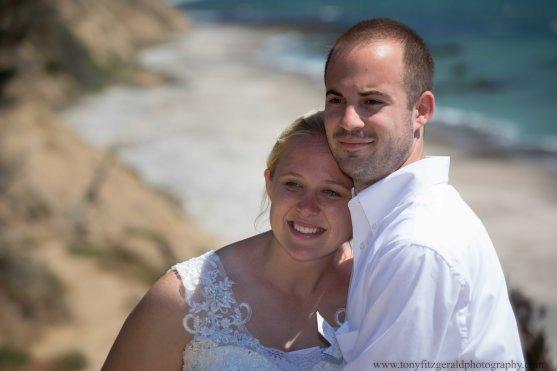 Coastways Ranch Wedding