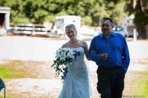 Quail Hollow Ranch wedding (10 of 30)