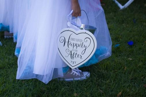 Quail Hollow Ranch wedding (12 of 30)