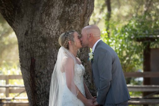 Quail Hollow Ranch wedding (15 of 30)