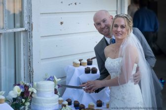 Quail Hollow Ranch wedding (23 of 30)