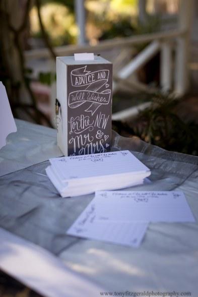 Quail Hollow Ranch wedding (26 of 30)