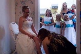 Quail Hollow Ranch wedding (5 of 30)