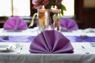 Shadowbrook wedding (11 of 20)