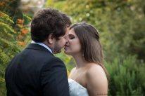 Shadowbrook wedding (16 of 20)