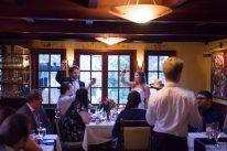 Shadowbrook wedding (20 of 20)