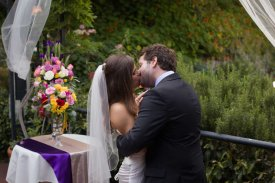 Shadowbrook wedding (7 of 20)