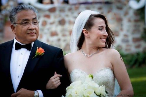 Creekside wedding (7 of 13)
