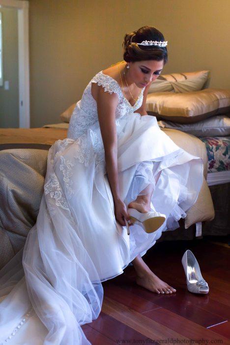 Karol and Shreyas wedding (3 of 18)