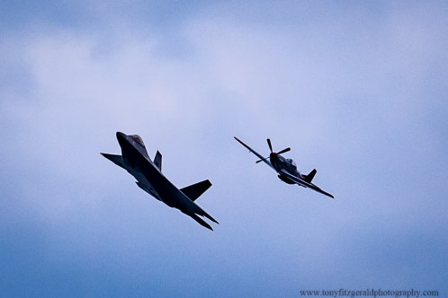 Blue Angels (8 of 8)