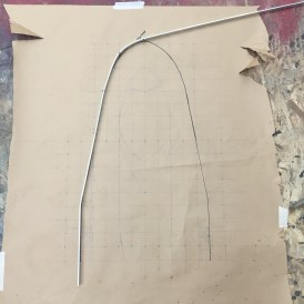 Fine-tuning the contours