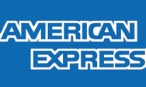 Amex - community funeral home in Rockford IL page
