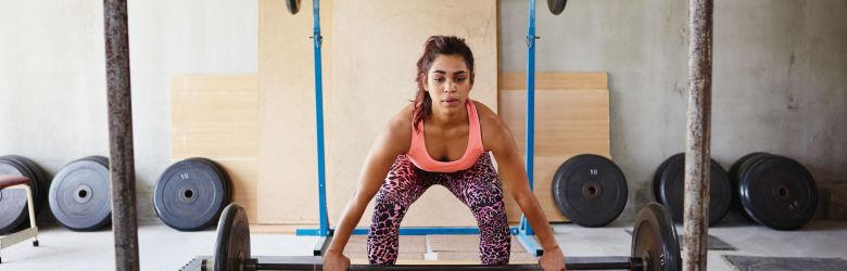 Its Time For Women To Buy Into Strength Training Tony Gentilcore