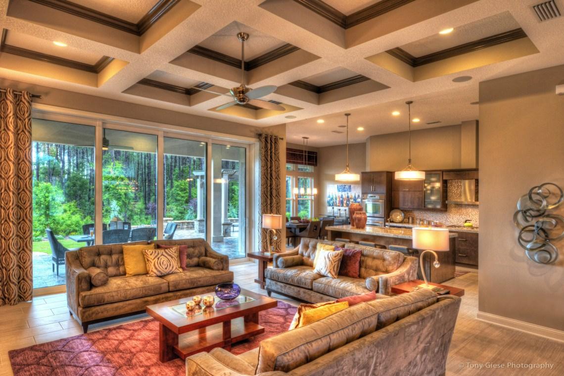 Beautiful designed interiors | Tony Giese - Professional ...