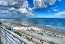 Vacation Condos Ocean Walk Resort Tony Giese