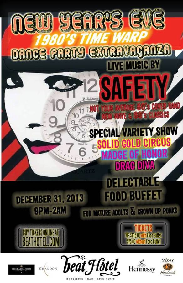 12312013safetyposter