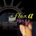 Flexa Lyndo Little Every Day Master Plan