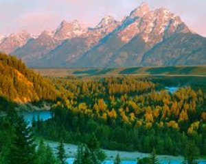 mountains - Transforming Tony, or How 2 Great Books on a Mountain Saved my Life and Strife