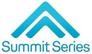 ss 300x177 - Burning Man meets Davos? The Summit Series