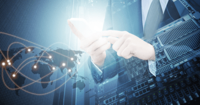 ITStrategy - The CIO's guide to smarter vendor negotiation