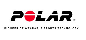 Polar_logo_with_tagline_CMYK