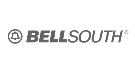 Bell South