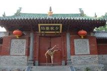 Shaolin-Tony-kicking-high