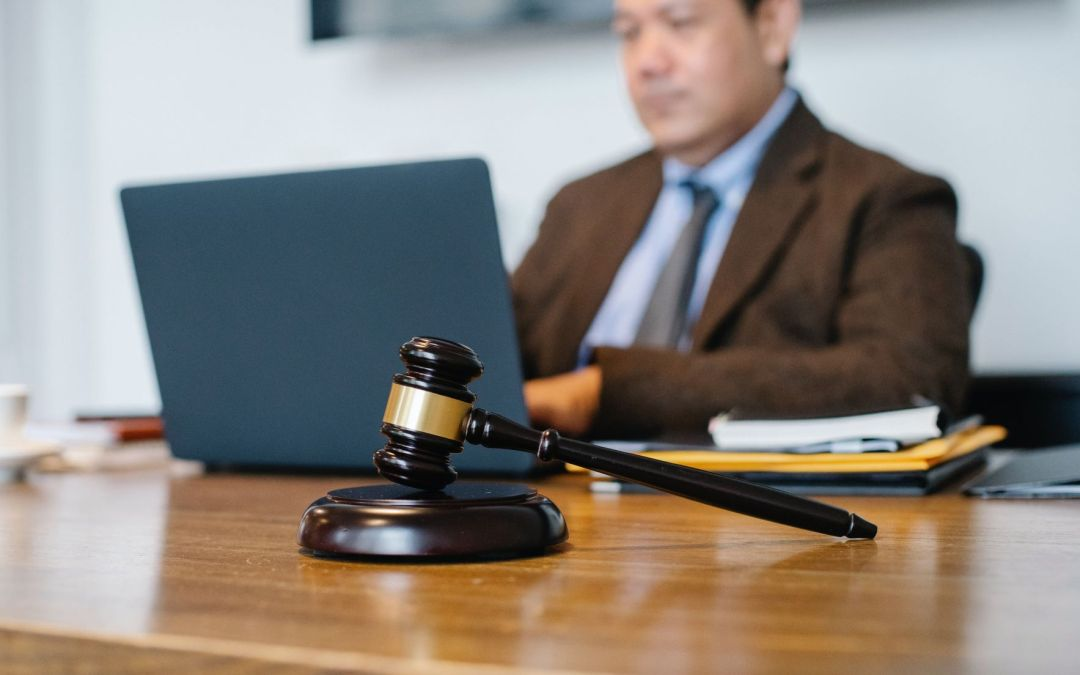 The Probate Process: Step-by-Step