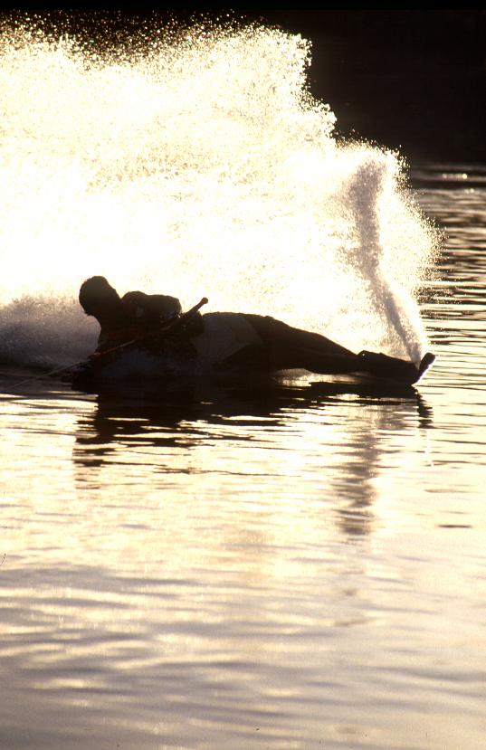 i_TonyKlarich.com_Water_Skiing_BODYSLIDESILHO_HotDog_Creative_Commons_Free_3MR