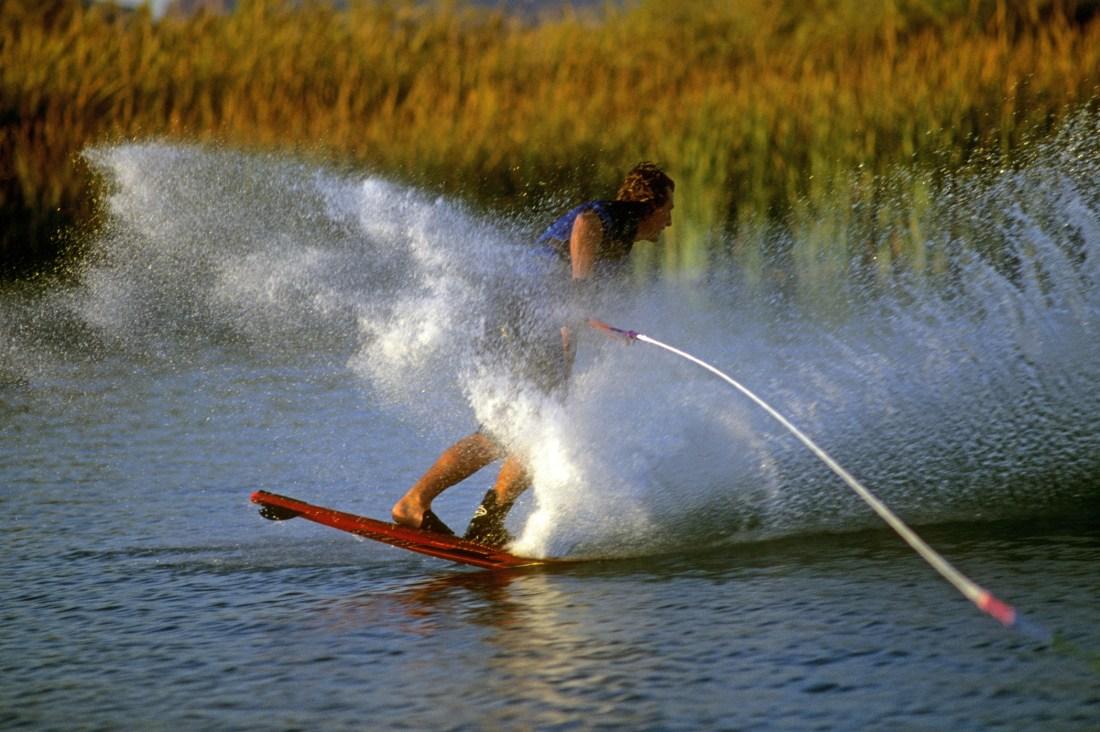 o_TonyKlarich.com_Water_Skiing_180SPRAY_HotDog_Creative_Commons_Free_3MR