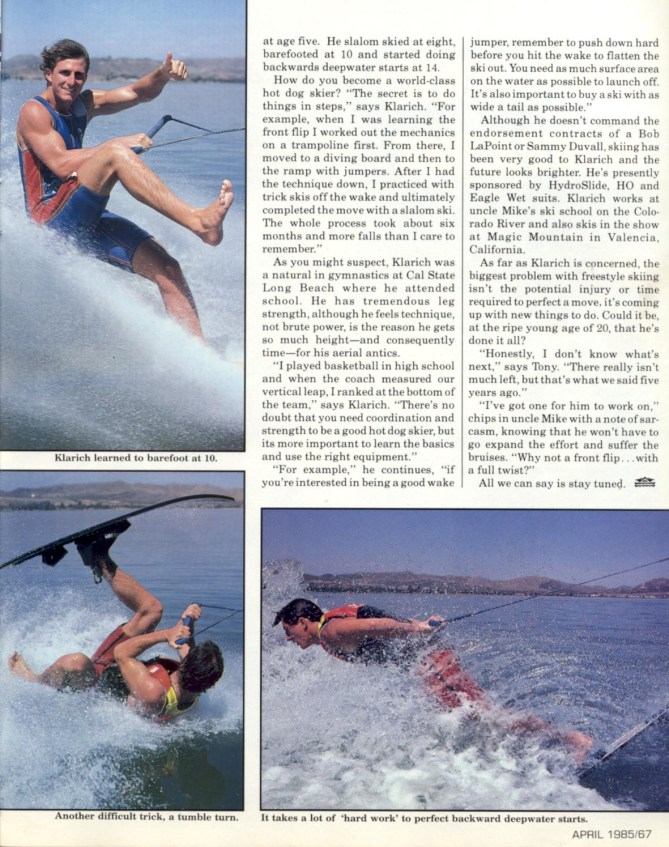 85 Powerboat Feature 4