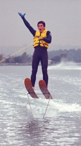 81_TonyKlarich.com_Water_Skiing_Hydrofoil_STANDUP_Creative_Commons_Free_3MR