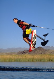 99_TonyKlarich.com_Water_Skiing_Hydrofoil_HELI_Creative_Commons_Free_3MR