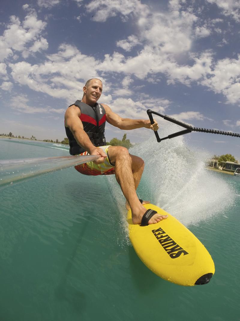 tony klarich skurfer skiboarding wakeboarding classic free photos gopro