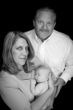 Family Photography Macomb County, MI.