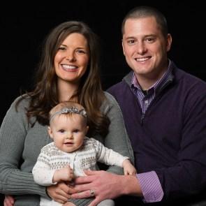 Family Photography Macomb County, MI.