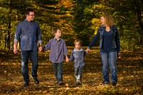 Family Photography St. Clair County, MI.