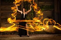 1409_fire_148