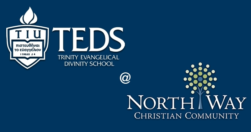 TEDS at NWCC