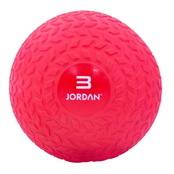 Jordan Slamball 3kg