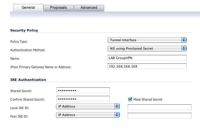 Persuading Apple Airplay to Play Nice With the SonicWALL TZ200W