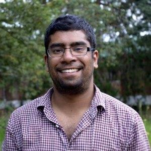 023, Shanil Samarakoon, Empower Projects  Empowerment as a Community Development Tool