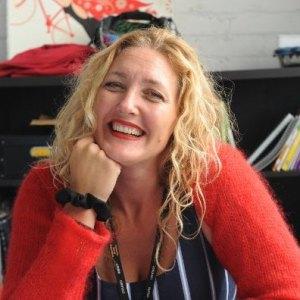 015, Tonya Surman, Centre for Social Innovation | The Master Gardner
