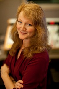 A Social Enterprise with a Radio Show at its Heart, with Krista Tippett, OnBeing [ENCORE]
