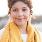 Disrupting Community Development with Alexandria Lafci